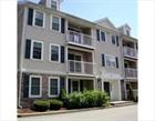 Canton Massachusetts real estate