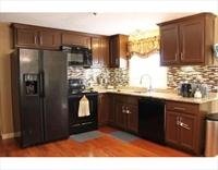 Attleboro MA Condominium for sale