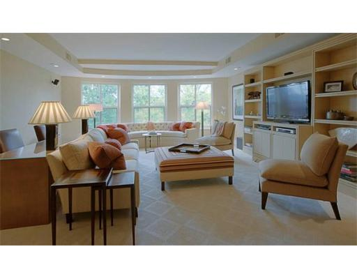 $4,950,000 - 2Br/3Ba -  for Sale in Boston