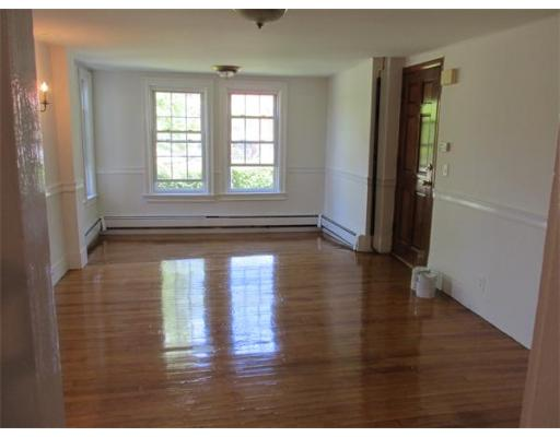 Rental Homes for Rent, ListingId:29572994, location: 3 Maple Street Gardner 01440