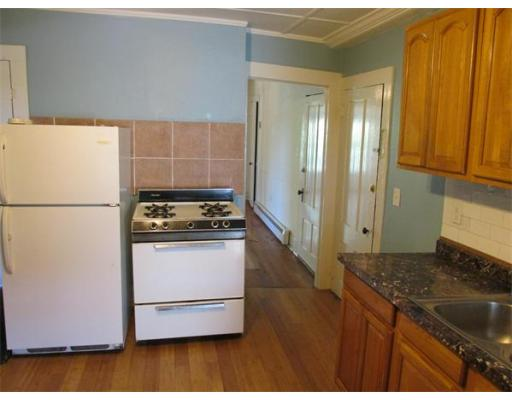 Rental Homes for Rent, ListingId:29572995, location: 3 Maple Street Gardner 01440