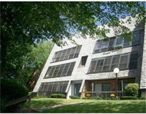 Real Estate for Sale, ListingId:29572979, location: 19 Eaglehead Terrace Shrewsbury 01545