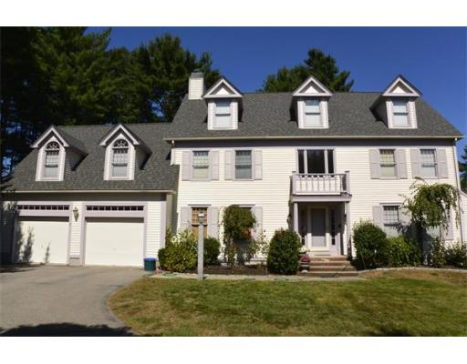 10 Tannery Rd, Medfield, MA 02052