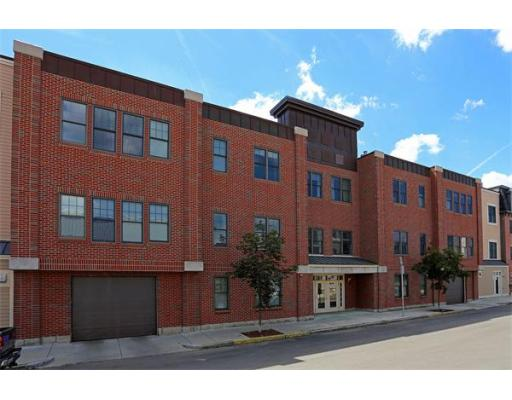Property for sale at 655 East Second St Unit: 209, Boston,  MA  02127