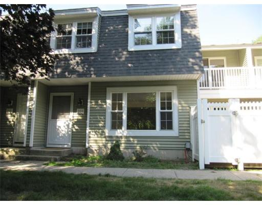 Rental Homes for Rent, ListingId:29589889, location: 906 Edgebrook Drive Boylston 01505