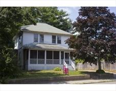 Avon Massachusetts Office Space For Sale