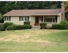 home for sale in Sutton MA photo