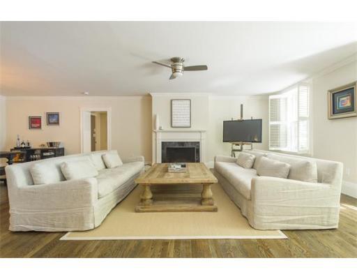 $1,750,000 - 2Br/3Ba -  for Sale in Boston