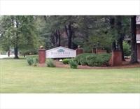 Attleboro real estate massachusetts