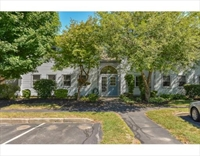 Hingham MA Condominium for sale