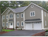 real estate Bedford ma