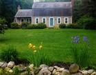 house for sale Marshfield MA photo