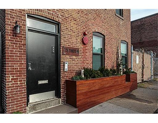 $2,400,000 - Br/Ba -  for Sale in Boston