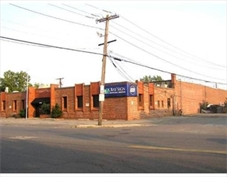 Medford ma commercial real estate