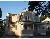homes for sale in Scituate massachusetts