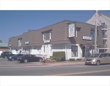Stoughton ma commercial real estate