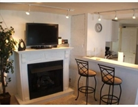 condos for sale in Hull ma
