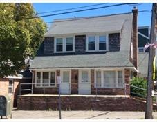 Marblehead massachusetts commercial real estate