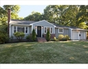OPEN HOUSE at 2 Rockwood Rd in hingham