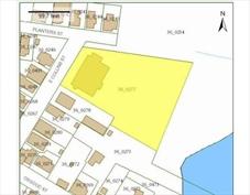 commercial real estate for sale in Salem ma