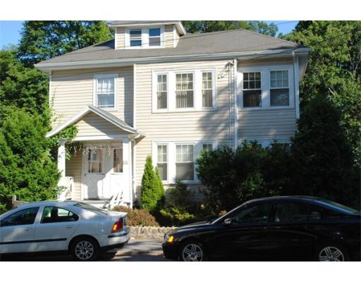 15  Glenwood Cir,  Lynn, MA