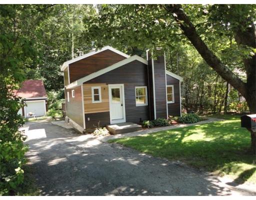 Rental Homes for Rent, ListingId:29589898, location: 50 Dawson Road Worcester 01602