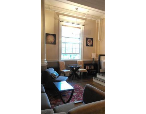 Lofts.com apartments, condos, coops, houses & commercial real estate - Salem Lofts (Condo)