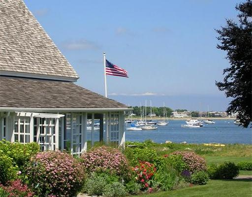 179 Edward Foster Rd, Scituate, MA 02066