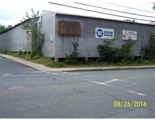 Real Estate for Sale, ListingId: 29606965, Orange,MA01364