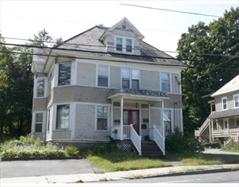 159 W River Street Orange MA 01364