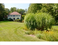 homes for sale in Hingham ma