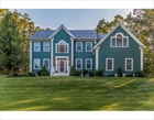 Groveland MA real estate photo