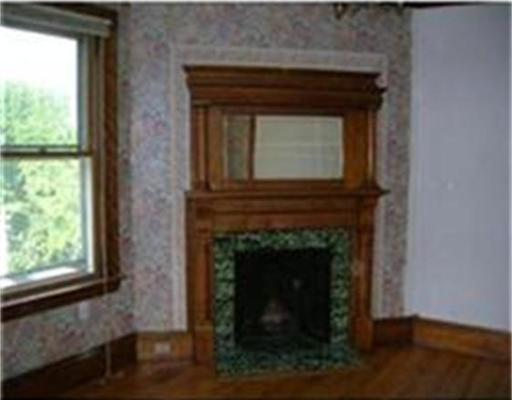 Rental Homes for Rent, ListingId:29606964, location: 105 Blossom Fitchburg 01420