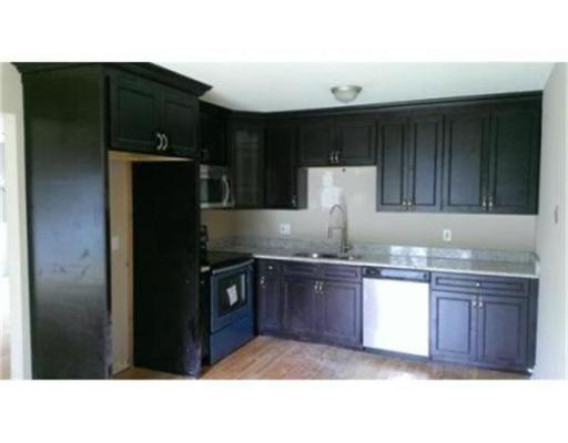 502  Dongary Rd,  Easton, MA