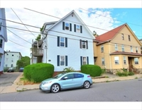 Attleboro townhouse for sale