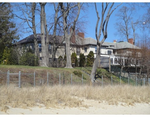 $4,750,000 - 6Br/6Ba -  for Sale in Beverly