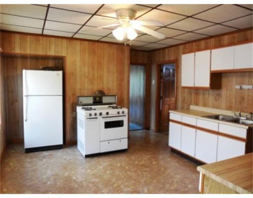Rental Homes for Rent, ListingId:29632196, location: 28 Gage St Worcester 01605