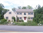 house for sale Walpole MA photo