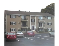 condos for sale in New Bedford ma