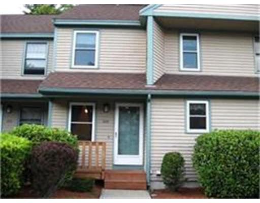 Rental Homes for Rent, ListingId:29632182, location: 204 Bayberry Hill Ln Leominster 01453