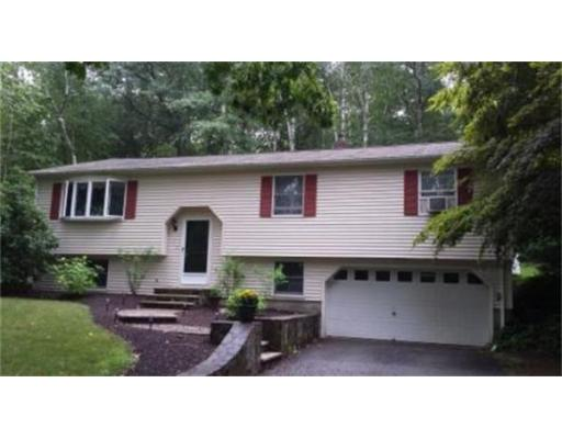 Real Estate for Sale, ListingId: 29632192, Newton,NH03858