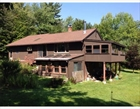 home for sale Middlefield MA photo