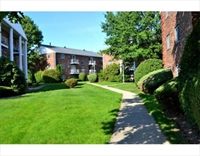 Condominium for sale in Marshfield massachusetts