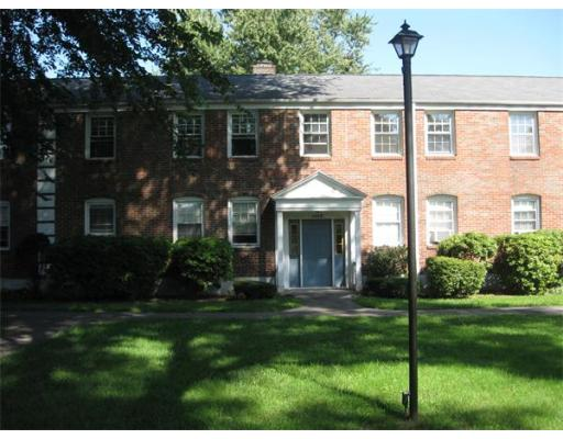 1568  Memorial Avenue,  West Springfield, MA