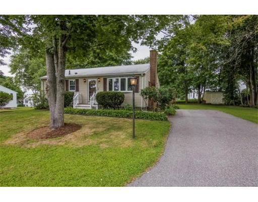 Real Estate for Sale, ListingId: 29648811, Tewksbury,MA01876