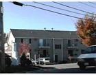 New Bedford Mass condo for sale photo