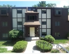 Franklin Mass condo for sale photo