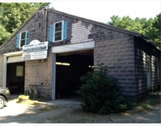 Millis MA commercial real estate