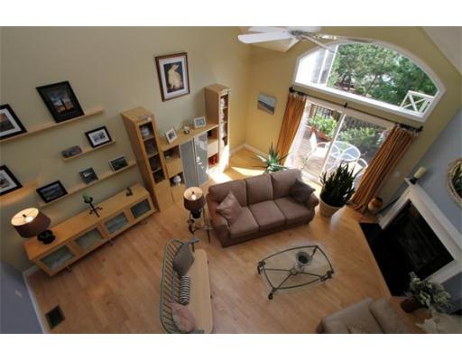 Real Estate for Sale, ListingId: 29664590, Buzzards Bay,MA02532