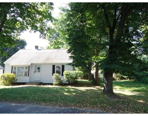 Real Estate for Sale, ListingId:29664583, location: 172 Bemis Rd Fitchburg 01420